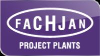 Logo Fachjan